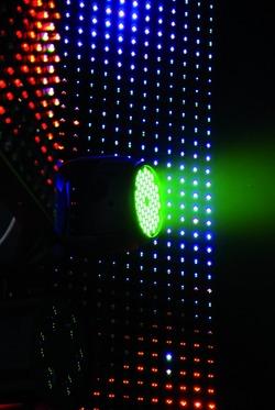 eurolite_led_pixel_mesh_64x64_3.jpg