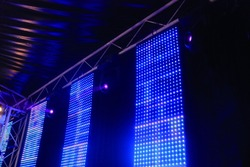 eurolite_led_pixel_mesh_64x64_4.jpg