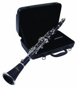 dimavery_k17_bb_klarinette_17_klappen_2.jpg