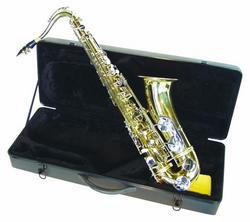 dimavery_sp40_bb_tenorsaxophon_1.jpg