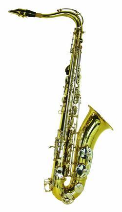 dimavery_sp40_bb_tenorsaxophon_2.jpg