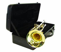 dimavery_tp10_bb_trompete_gold_1.jpg