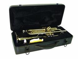 dimavery_tp10_bb_trompete_gold_2.jpg