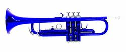 dimavery_tp10_bb_trompete_blau_1.jpg