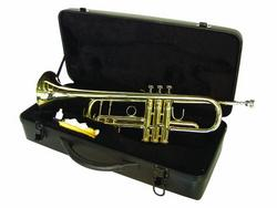 dimavery_tp20_bb_trompete_gold_1.jpg