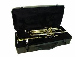 dimavery_tp20_bb_trompete_gold_2.jpg