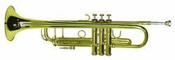 dimavery_tp20_bb_trompete_gold_4.jpg
