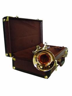 dimavery_tp30_bb_trompete_gold_3.jpg