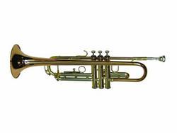 dimavery_tp30_bb_trompete_gold_4.jpg