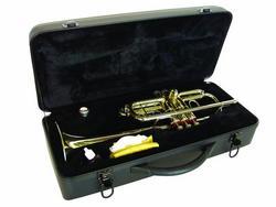 dimavery_tpk10_c_trompete_gold_1.jpg