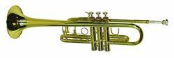 dimavery_tpk10_c_trompete_gold_2.jpg