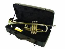 dimavery_tpk10_c_trompete_gold_3.jpg