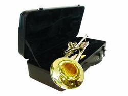 dimavery_tpk10_c_trompete_gold_4.jpg