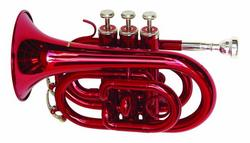 dimavery_tp300_bb_pocket_trompete_rot_2.jpg