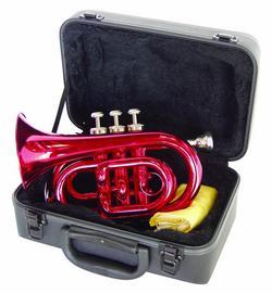 dimavery_tp300_bb_pocket_trompete_rot_3.jpg