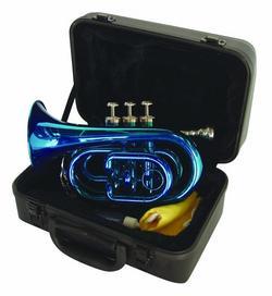 dimavery_tp300_bb_pocket_trompete_blau_1.jpg
