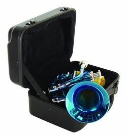 dimavery_tp300_bb_pocket_trompete_blau_2.jpg