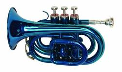 dimavery_tp300_bb_pocket_trompete_blau_4.jpg