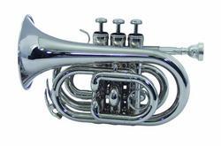 dimavery_tp300_bb_pocket_trompete_silbe_1.jpg