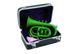 dimavery_tp300_bb_pocket_trompete_gruen_1.jpg