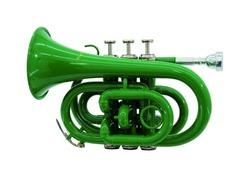 dimavery_tp300_bb_pocket_trompete_gruen_2.jpg