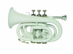 dimavery_tp300_bb_pocket_trompete_weiss_1.jpg
