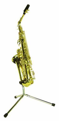 dimavery_staender_fuer_saxophon_chrom_2.jpg