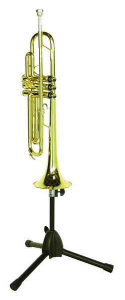 dimavery_staender_fuer_trompete_schwarz_2.jpg