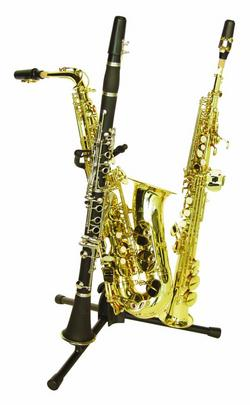 dimavery_staender_fuer_saxophon_2_klarin_1.jpg