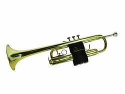 dimavery_ventilschutz_fuer_trompete_1.jpg