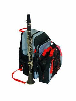 dimavery_spezialrucksack_f_klarinette_1.jpg