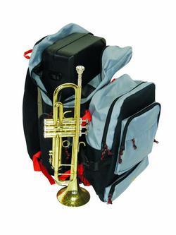 dimavery_spezialrucksack_fuer_trompete_1.jpg