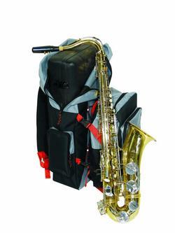 dimavery_spezialrucksack_f_saxophon_3.jpg