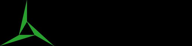 roland-aira-tr-8-2.jpg