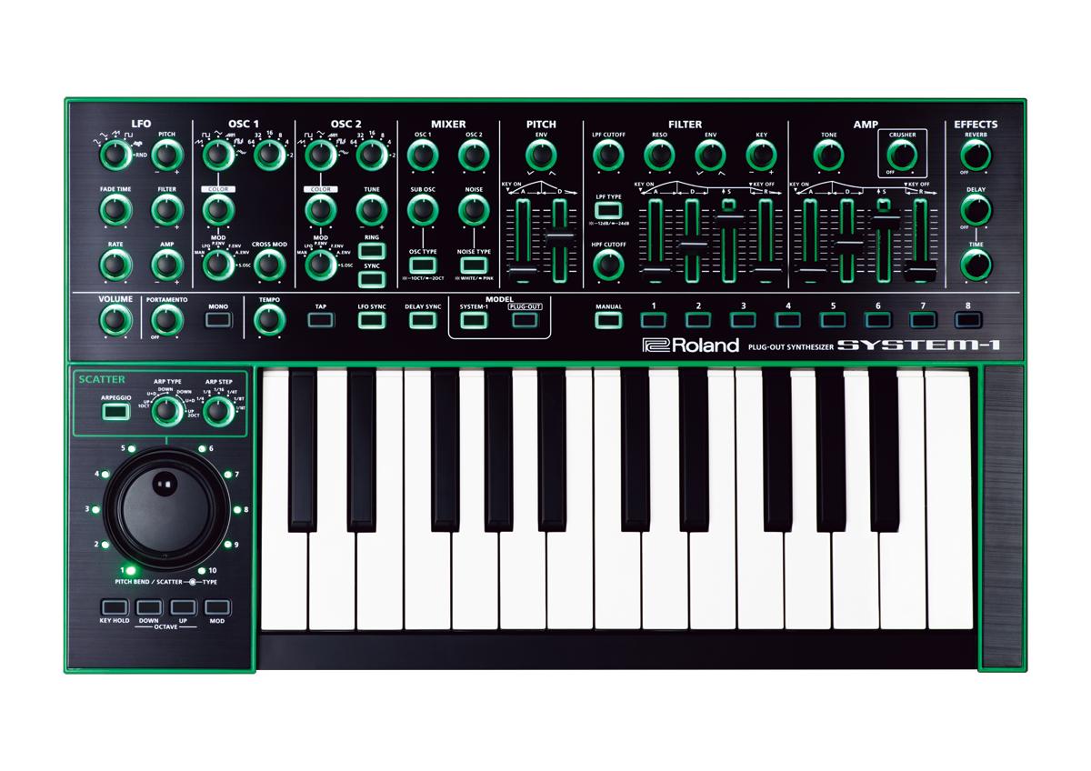 roland-aira-system-1-1.jpg