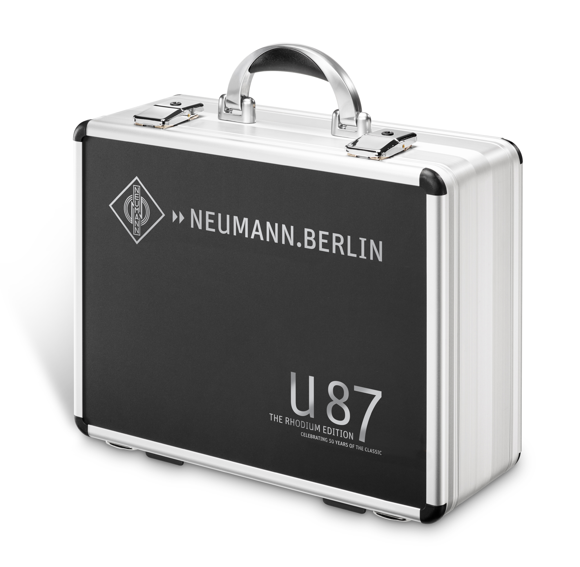 neumann-u87-rhodium-edition-set-1.jpg
