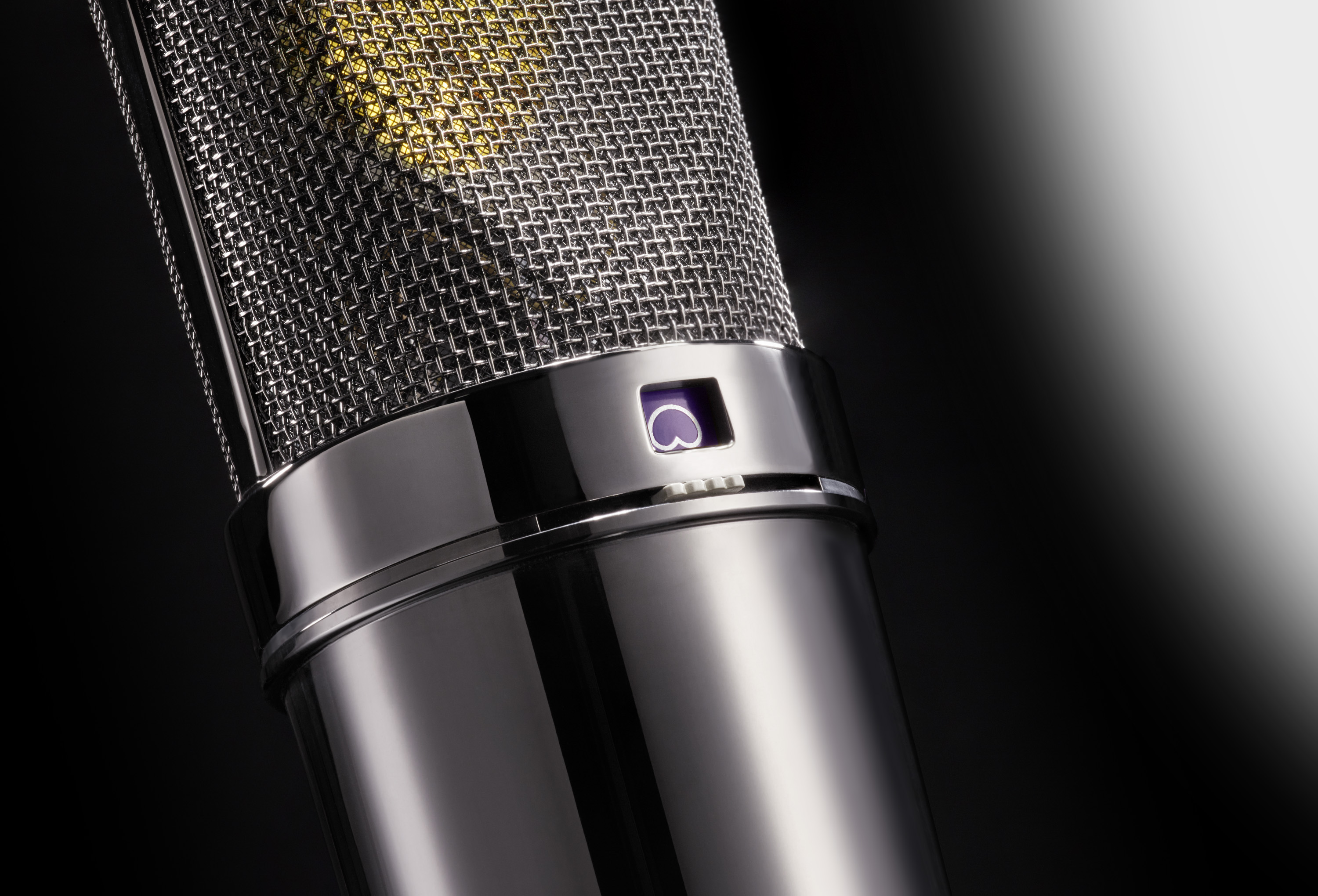neumann-u87-rhodium-edition-set-3.jpg
