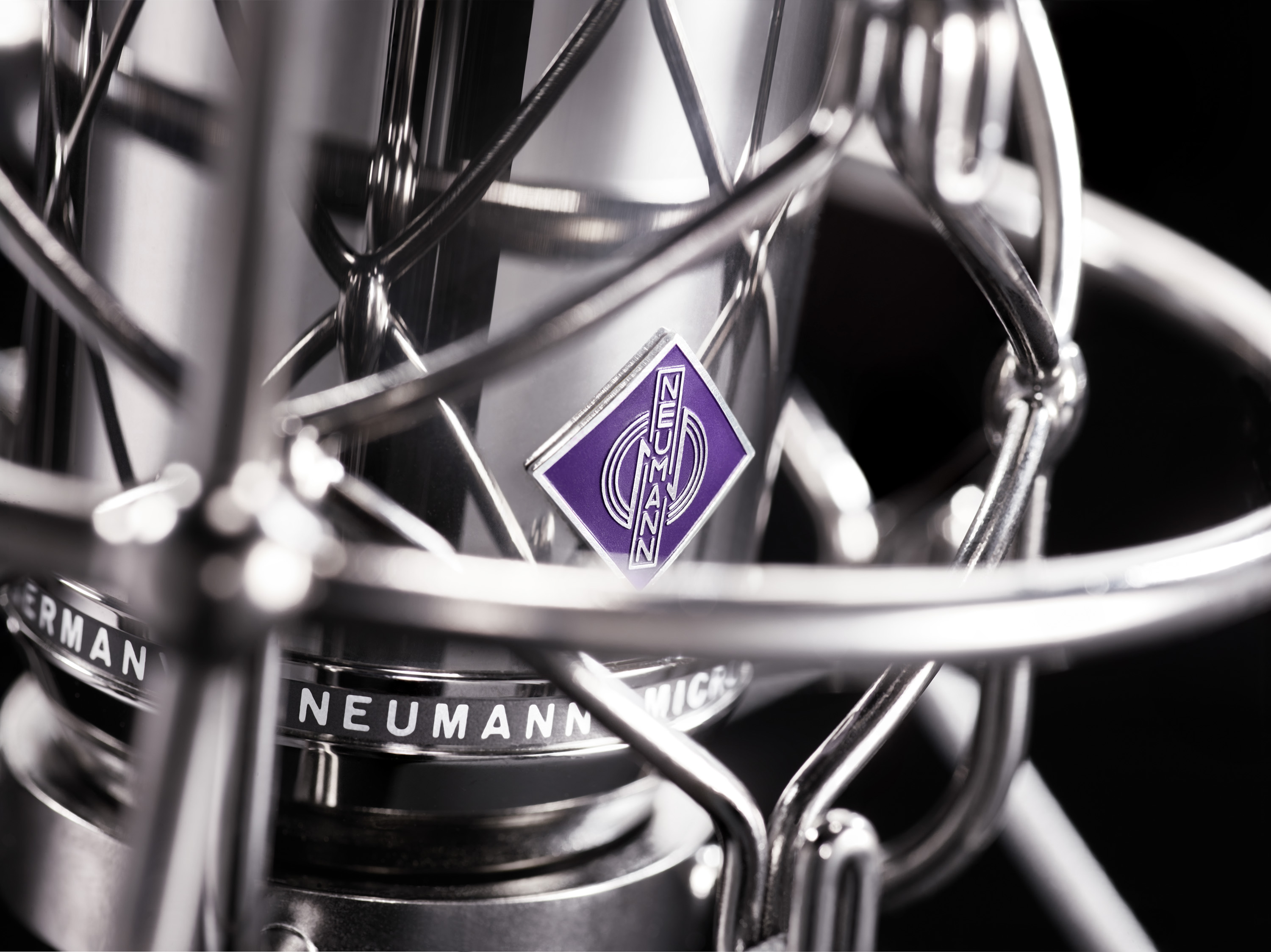 neumann-u87-rhodium-edition-set-4.jpg